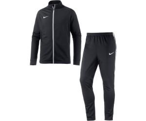 8dc4913e Nike Dry Trainingsanzug ab 48,97 € | Preisvergleich bei idealo.de