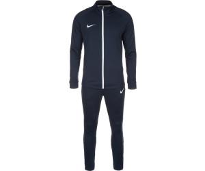 Nike Dry Trainingsanzug ab 52,44 € | Preisvergleich bei