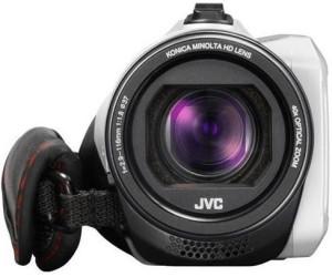 Videocamere / JVC