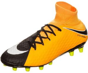 best selling for whole family where can i buy Nike Hypervenom Phatal III DF AG-PRO ab 145,81 ...