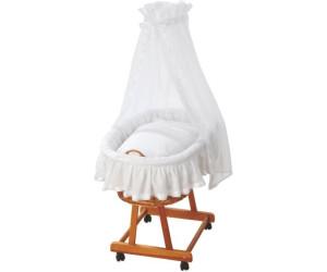 Baby stubenwagen von alvi kalaydo