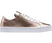 Adidas Court Vantage W au meilleur prix sur