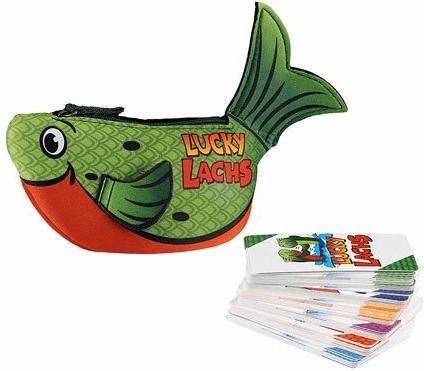 Kosmos Lucky Lachs (692827)