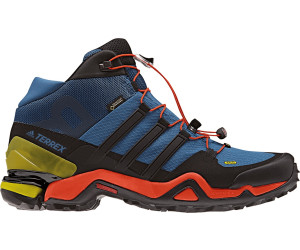 buy adidas terrex fast r mid gtx m from compare. Black Bedroom Furniture Sets. Home Design Ideas