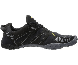 ffb3a89a79 Vibram Five Fingers V-Train ab 64,50 € (Juli 2019 Preise ...
