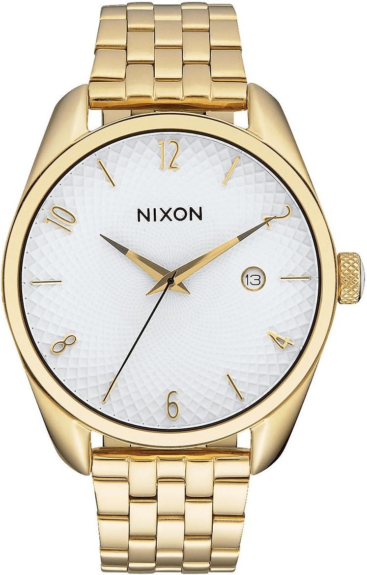Nixon Bullet (A418-508)