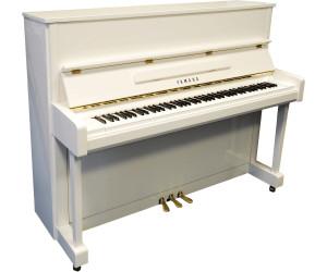 yamaha b3 pwh klavier ab preisvergleich bei. Black Bedroom Furniture Sets. Home Design Ideas