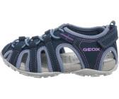 Geox Roxanne 27 bei