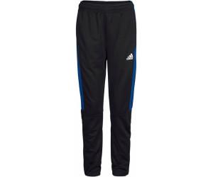 Adidas Tiro 3 Streifen Hose Kinder ab 21,47