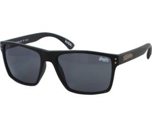Superdry SDS Kobe 122 Sonnenbrille in havanna 56/19 zyN5j4j0Z
