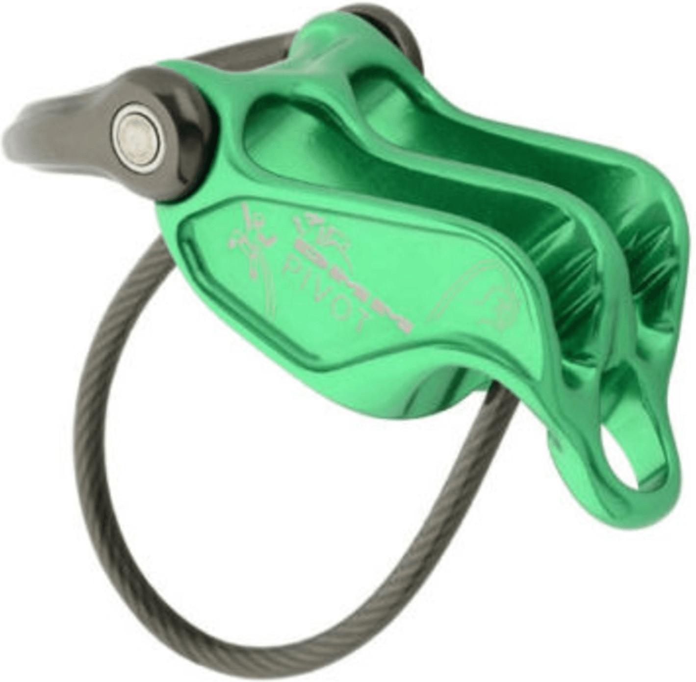 DMM Pivot (grün)