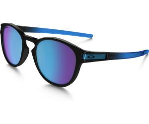 Oakley Sonnenbrille Latch Matte Tortoise Brillenfassung - Lifestylebrillen XN4PieTzWk,