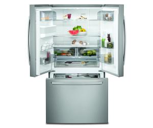 Aeg Kühlschrank Hersteller : Aeg rmb nx ab u ac preisvergleich bei idealo