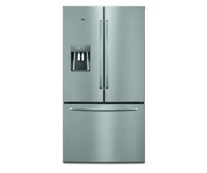 Aeg Kühlschrank Side By Side : Aeg rmb nx ab u ac preisvergleich bei idealo