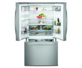 Side By Side Kühlschrank Braun : Side by side kühlschrank preisvergleich günstig bei idealo kaufen