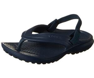 d3cfc7166aa Buy Crocs Classic Flip Kids from £6.72 – Best Deals on idealo.co.uk