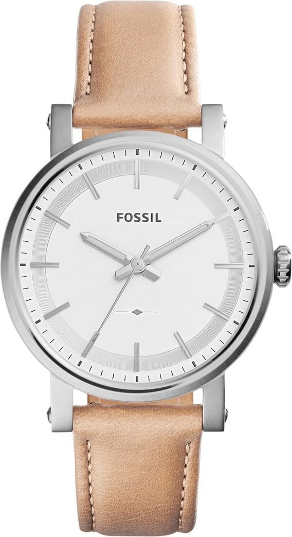 Fossil Original Boyfriend (ES4179)