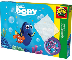 SES Creative Finding Dory