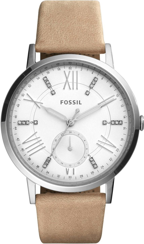 Fossil Gazer (ES4162)