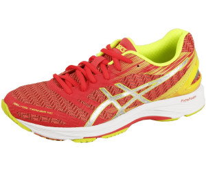 Asics Gel-DS Trainer 22 NC Women diva pink/silver/safety yellow ab ...