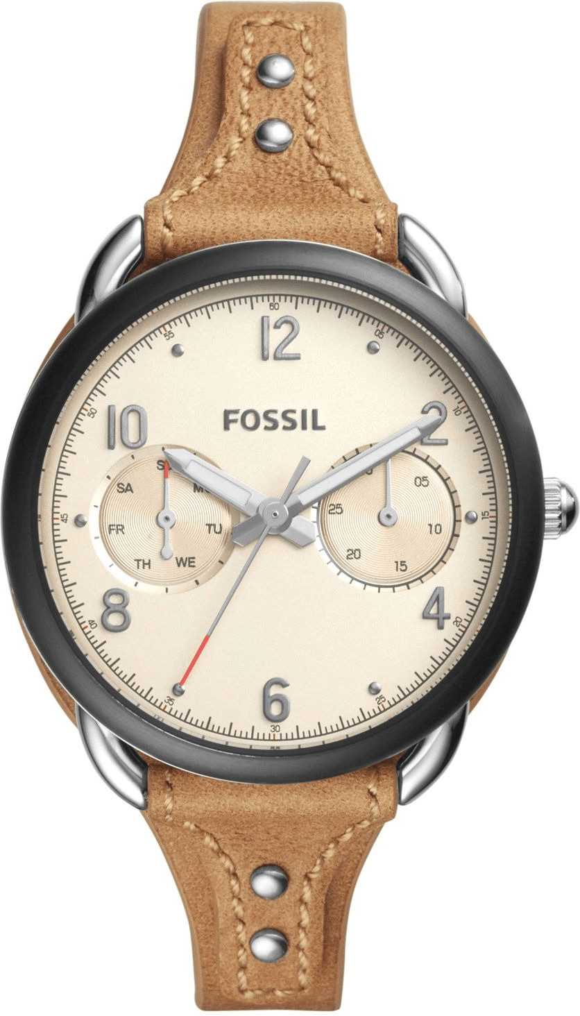 Fossil Tailor (ES4175)
