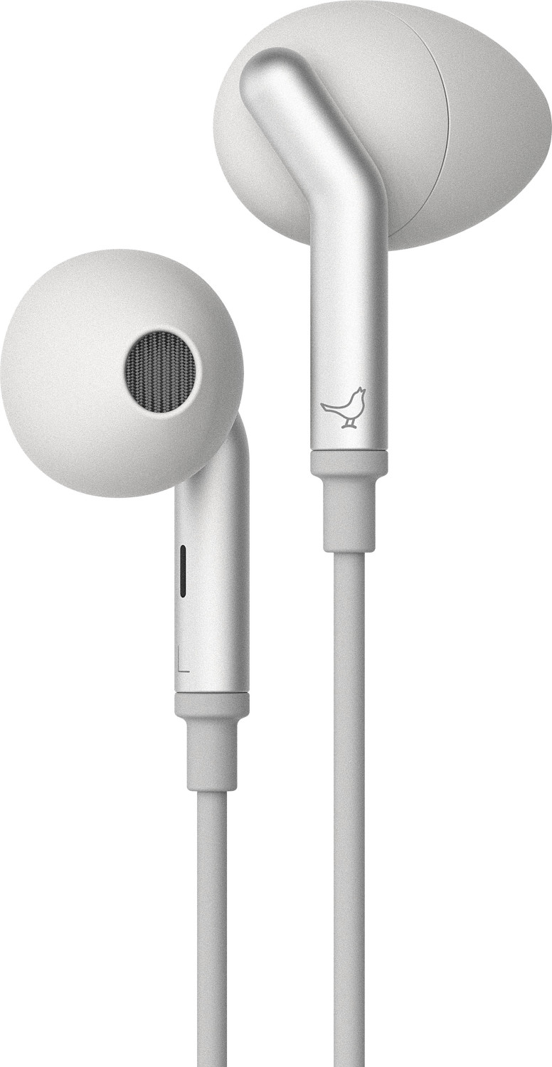 Image of Libratone Q Adapt In-Ear (cloudy white)