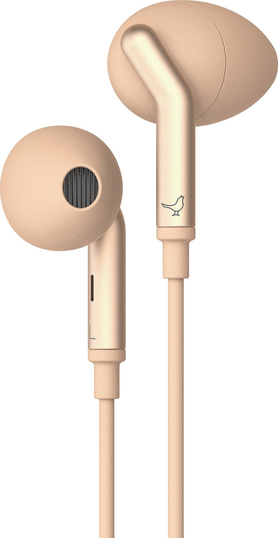 Image of Libratone Q Adapt In-Ear (elegant nude)