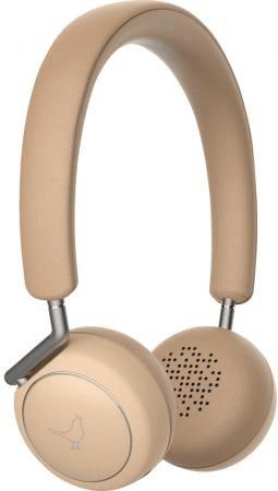Image of Libratone Q Adapt On-Ear (elegant nude)