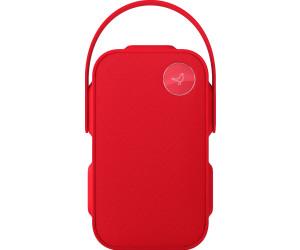 Libratone One Click cerise red