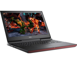 Buy Dell Inspiron 15-7000 from £929 99 – Best Deals on