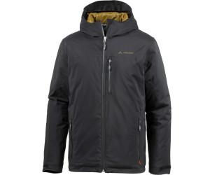 newest 83cbe 762ca VAUDE Men's Carbisdale Jacket black ab 211,60 ...