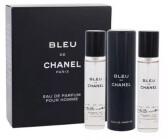 Buy Chanel Bleu De Chanel Eau De Parfum From 6650 Best Deals On
