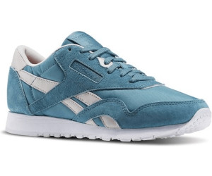 6856c26ce95 Buy Reebok X Face Stockholm Classic Nylon W from £35.96 – Best Deals ...