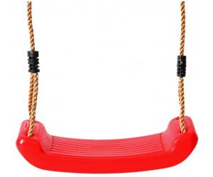 swingking si ge balan oire en plastique au meilleur prix sur. Black Bedroom Furniture Sets. Home Design Ideas