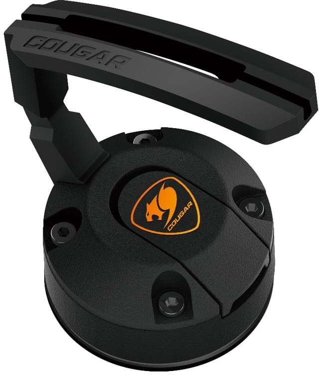Image of Cougar Bunker Mouse-Bungee 3MMB1XXB