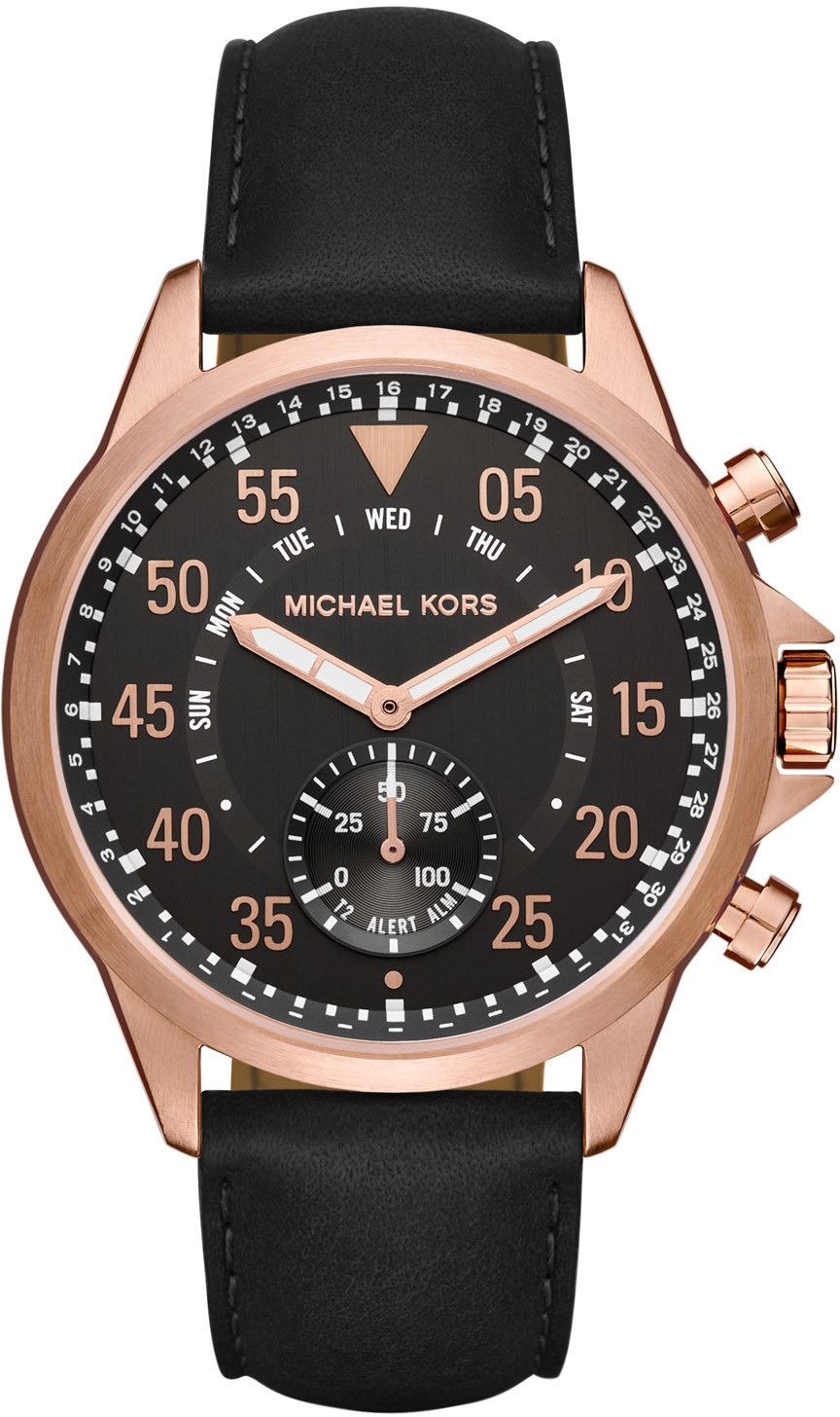Image of Michael Kors Access Gage