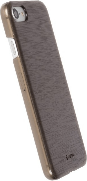 Image of Krusell Boden Cover (iPhone 7)