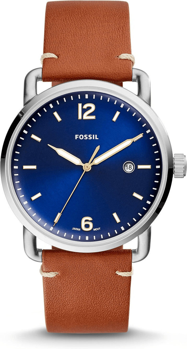Fossil The Commuter (FS5325)