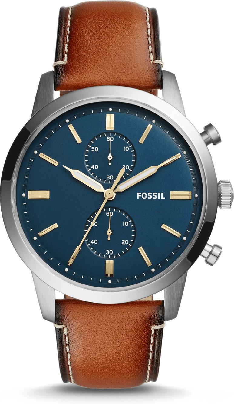 Fossil Townsman (FS5279)