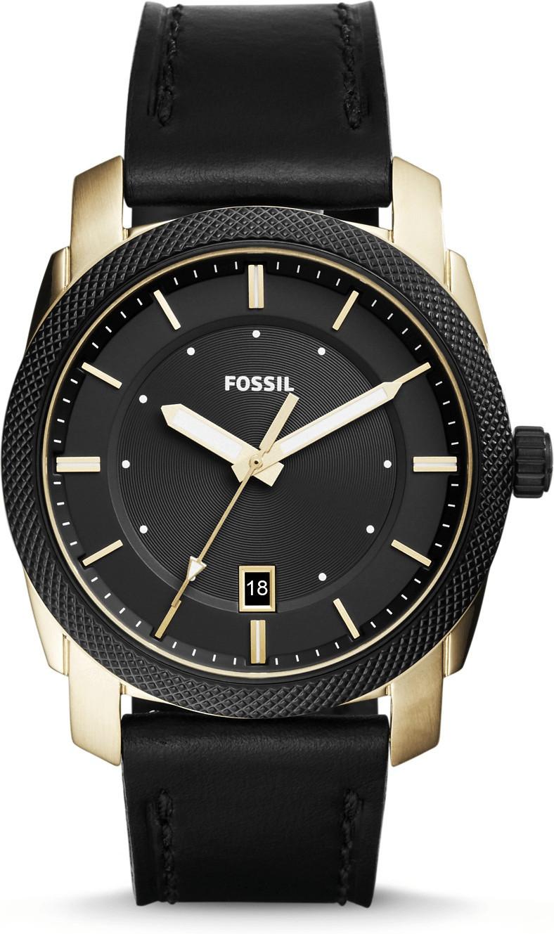 Fossil Machine (FS5263)