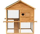 kaninchenstall preisvergleich g nstig bei idealo kaufen. Black Bedroom Furniture Sets. Home Design Ideas