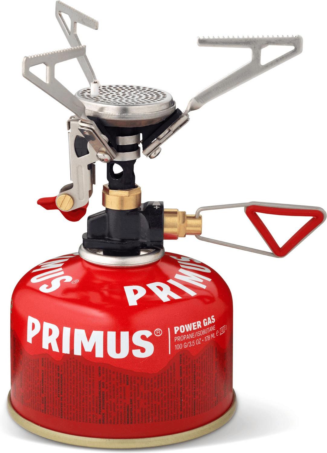 Primus Microntrail 321450