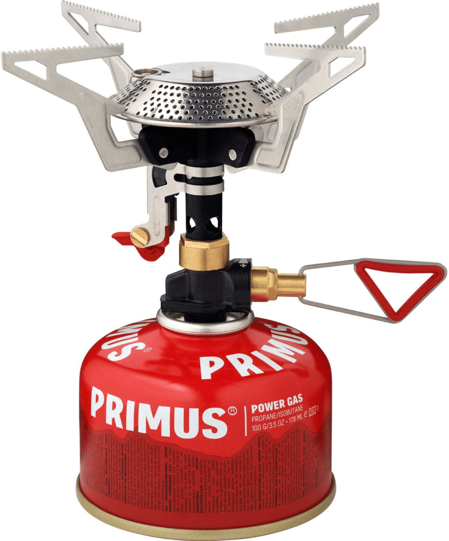 Primus Powertrail 324415