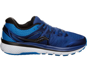 buy saucony triumph iso 3 men from £91.08 – compare prices on