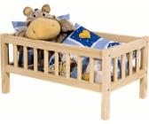 Puppen Etagenbett Pinolino : Puppen zubehör babyartikel