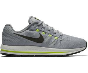 buy popular f5117 f9306 Nike Air Zoom Vomero 12