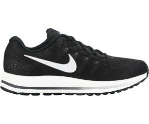 Nike Air Zoom Vomero 12 au meilleur prix sur idealo.fr