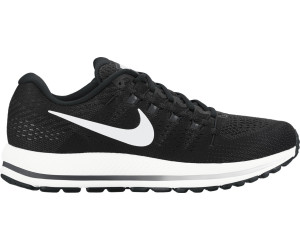 buy nike air zoom vomero 12 from 59.00 compare prices on idealo