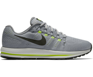 Nike »Air Zoom Vomero 12« Laufschuh, blau, petrol-weiß