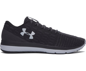 Under Armour Threadborne Slingflex